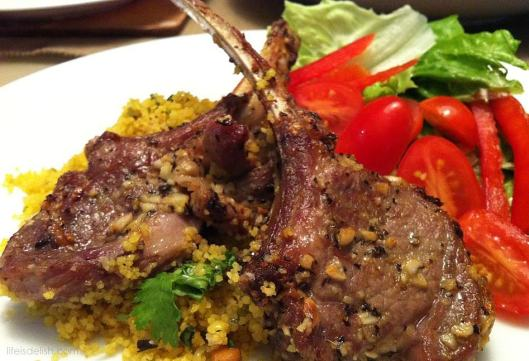 lamb chops (wm)